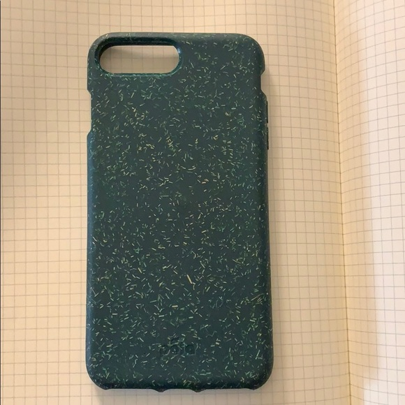 pela phone case iphone 8 plus
